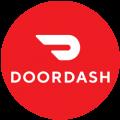 delivery-logos-doordash